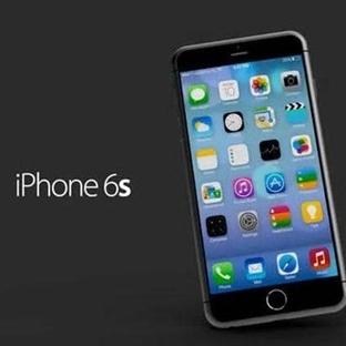 İşte iPhone 6S ve 6S Plus Fiyatları