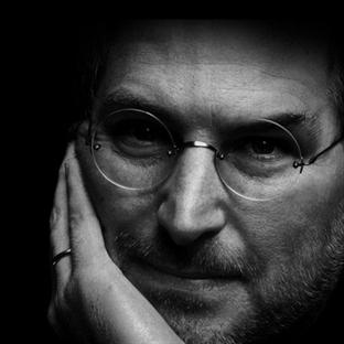 Steve Jobs Filminin Yeni Fragmanı Yayınlandı!
