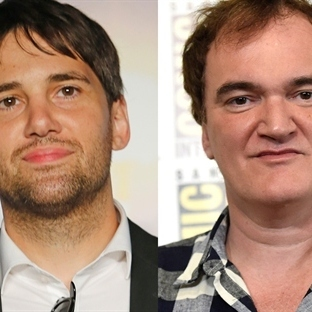 Tarantino'dan David Robert Mitchell'e salvolar