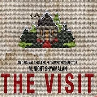 The Visit : Köklere Dönüş