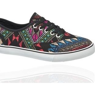 Trend Deichmann Ayakkabılar