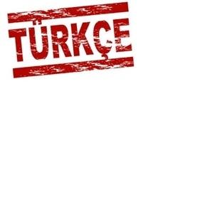 Türkçe'den Çekinme Sorunsalı