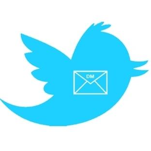 Twitter 140 karakter sınırını kaldırdı !