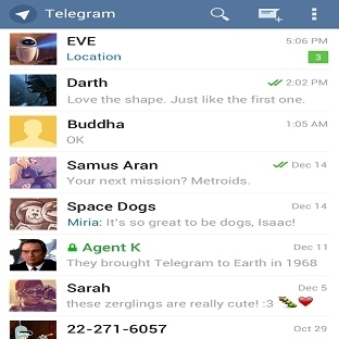 Ücretsiz SMS Mesajı Gönderme Programı