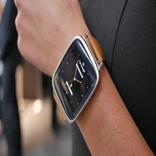 Ucuz Akıllı Saat: ZenWatch 2