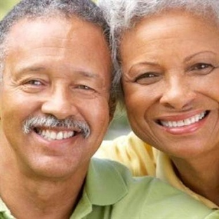 Uzun Yaşamanın 10 Sırrı