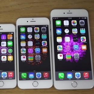 Ve En Popüler iPhone Açıklandı !!