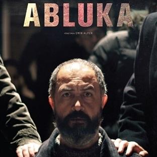 Venedik'ten 'Abluka'ya Jüri Özel Ödülü