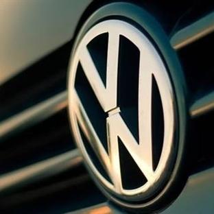 Volkswagen Kullananlara Şok