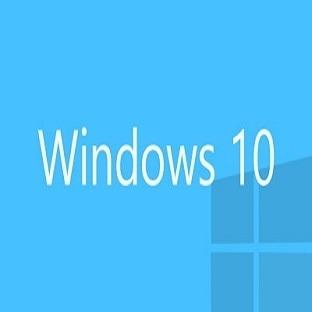 Windows 10'a Güncelleme Nasıl Yapılır?