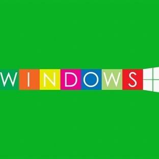 Windows 10 Duvar Kağıtları HD