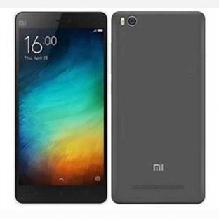 Xiaomi, Yeni Telefonu Mi4c Modelini Resmen Tanıttı