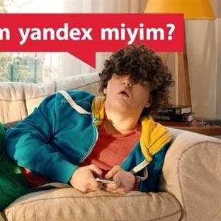 Yandex yazın en çok aranan şarkıları !