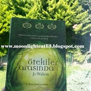 Yaz Okuma Şenliği Kitap Hediyem ♥