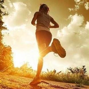 Yeni Başlayanlar İçin Fitness Tavsiyeleri