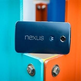 Yeni Nexus'lar Ne Zaman Tanıtılacak?