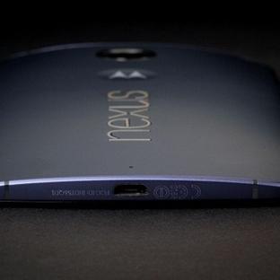 Yeni Nexus Modelleri Ülkemizde Satışa Çıkacak Mı?