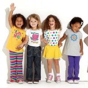 İyi Bir Çocuk Yetiştirmek İçin 6 Öneri