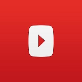 Youtube'dan Adblock'a Engelleme