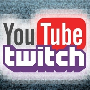 Youtube Ile Twitch Arasındaki Rekabet!