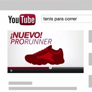YouTube Yeni Reklam Modelini Duyurdu
