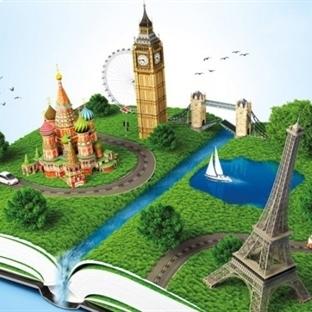 Yurtdışı Eğitimi İle İlgili Bilmeniz Gerekenler