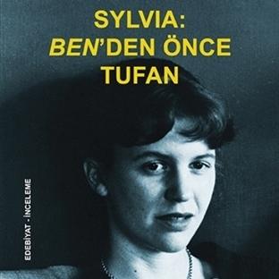 Yusuf Eradam'dan Sylvia Plath Şiirlerine Pencere