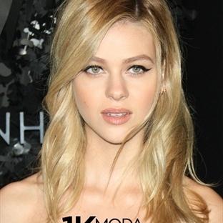 Yüze göre en çekici gölge saç modelleri