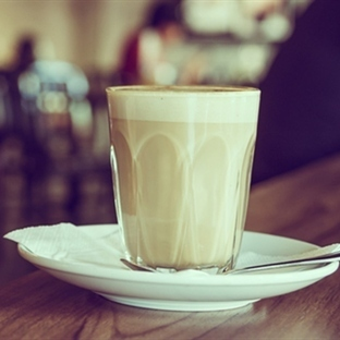 10 Ülke 10 Kahve