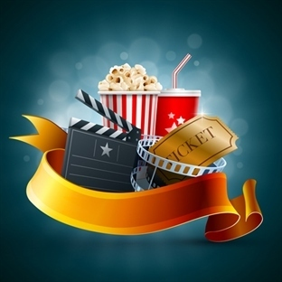 15 Ocak 2016 Cuma – Vizyona Giren Filmler