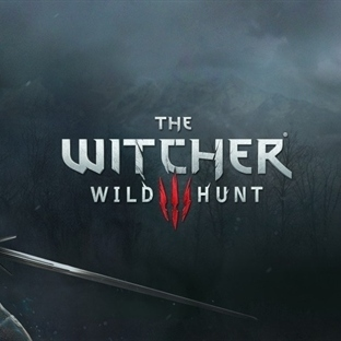 2015 The Witcher 3'ün Yılı Oldu!