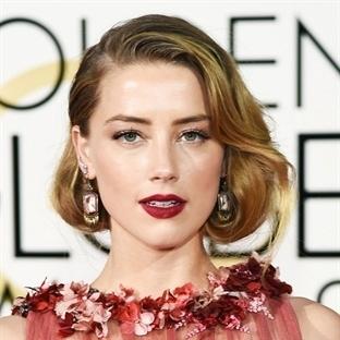 2016 Golden Globe Kırmızı Halı: Detaylar