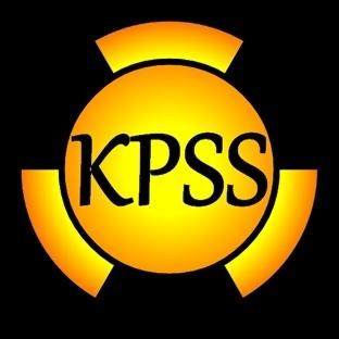 2016 KPSS Başvuru Tarihi
