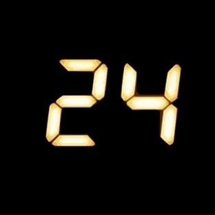 24: Legacy'de Başrol Belli Oldu