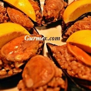 3 Tarafı Denizle Çevrili İlhan Restaurant Gelibolu