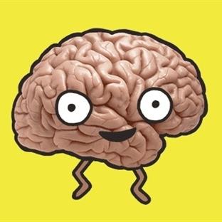 Aklınızı Başınızdan Alacak 20 Bilimsel Gerçek