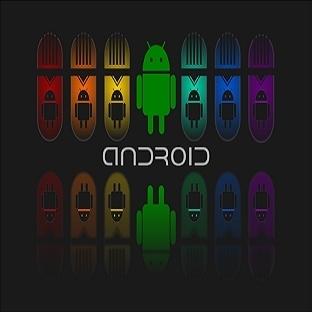Android Cihazlar İçin RSS Uygulamaları
