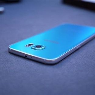 AnTuTu'dan Samsung Galaxy S7 Açıklaması!