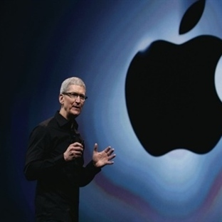 Apple, Kaç Adet iPhone Sattı? Yeni Rekor Daha!