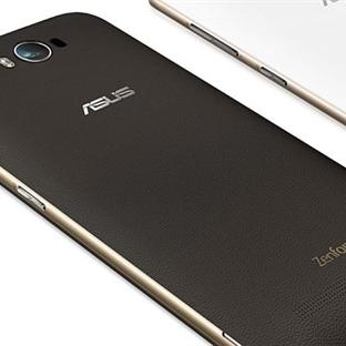 ASUS Zenfone 3, GFX Bench'te Sızdı!