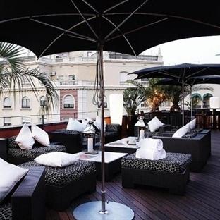 Barcelona / İspanya Tatil Rehberi (Otel Seçimi)