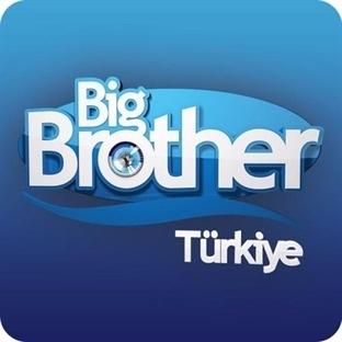 Big Brother Türkiye Neden İzlenmiyor