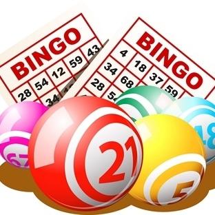 Bingo Oyunu