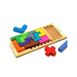 Bireysel Zeka Oyunları