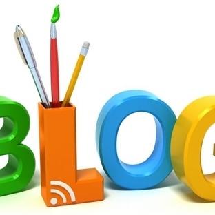 Blog Düzeni (2. Bölüm)
