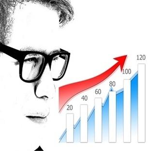 Bloglama İle İlgili 45 Global İstatistik
