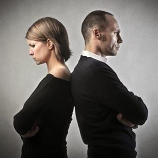 Boşanmanın Hızlısı mı Daha Makbul?