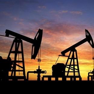 Bugün Petrol Bitse Neler Olurdu ?