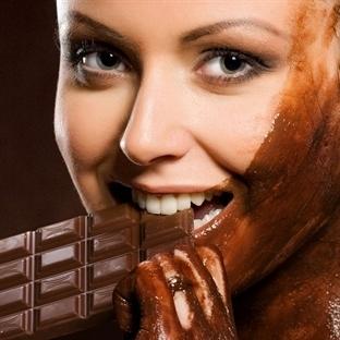 Çikolatanın Yararları ve Zararları Nelerdir?