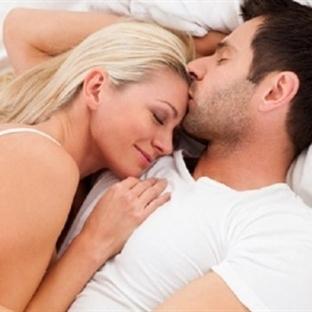Cinsel hastalıklara karşı tedbirler